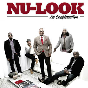 Nu Look – Confirmation