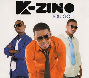 k-zino