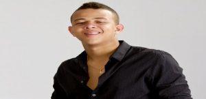 Haiti: Sandro Martelly «Après 9 ans avec T-Micky, c'est fini !»