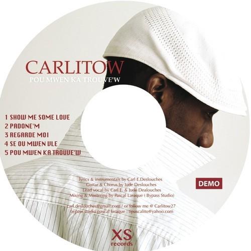 carlitow